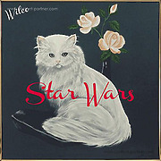 wilco-star-wars-lp-dl