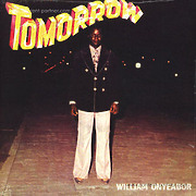 william-onyeabor-tomorrow-re-issue