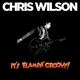 Wilson,Chris It's Flamin Groovy