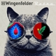 Wingenfelder Retro (Limited Deluxe Edition)