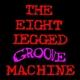Wonder Stuff,The The Eight Legged Groove Machine
