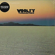 woolfy-vs-projections-stations-lp-cd