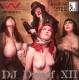 Wumpscut DJ Dwarf XII