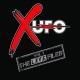 X-UFO Vol.1: The Live Files