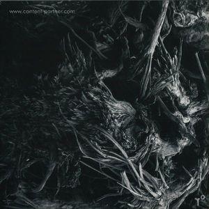 Xdb / Youandme / Quindek / The Analog Ro - 004 (studio r)
