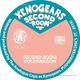 Xenogears Second Room EP (Mattia Trani Remix)