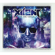 xilent-we-are-virtual