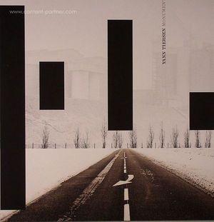 Yann Tiersen - Monuments (mute)