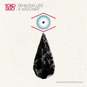 Yoko Duo - Behaving Like A Widower (fauxpas musik)