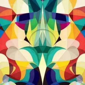 Yor Kultura - Lotus Ep (The magic Movement)