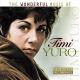 Yuro,Timi The Wonderful Music Of...Timi Yuro