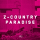 Z-Country Paradise Z-Country Paradise