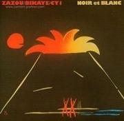 zazou-bikaye-cy1-noir-et-blanc-rematsered