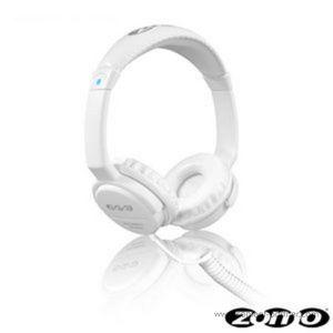 Zomo Kopfhörer - HD-500 weiß (Zomo)