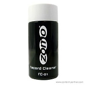 zomo-rc-01-record-cleaner-back-in
