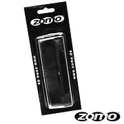 zomo-vps-01-velvet-pad-with-stylus-brush