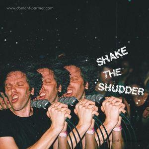 !!! (Chk Chk Chk) - Shake The Shudder (2LP+MP3) (Warp)