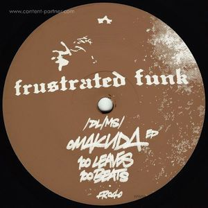 /dl/ms/ - Omakuda Ep (Frustrated Funk)