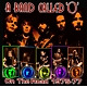 a band called o on the road 1975-77