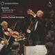 abbado/lucerne festival academy orch. sinfonie 1 (wiener fassung 1891)