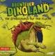 abenteuer dinoland ein stegosaurus auf der flucht (folge 4)