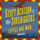 achison,geoff & the souldiggers little big men