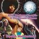 acid mothers temple & the cosmic inferno doobie wonderland