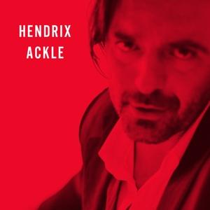 ackle,hendrix - logbook (ten thousand thundering typhoons recordi)