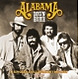 alabama down home-single collection 1980-1993(sp