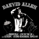 allen,daevid brainville live in the uk