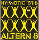 altern 8 hypnotic st-8