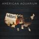 american aquarium wolves