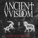 ancient vvisdom sacrificial