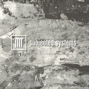 andrejko & subjected - format (subjected systems)