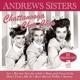 andrews sisters,the chattanooga choo choo-50 greatest hits
