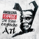 angelika express die feine englische art