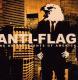 anti-flag tba
