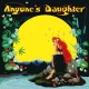 anyone's daughter anyone's daughter-remaster