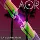 aor la connection