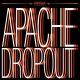 apache dropout apache dropout