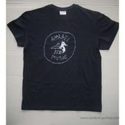 apparel-t-shirt-dark-blue-size-l