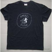 apparel-t-shirt-dark-blue-size-s