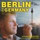appl,florian & filmorchester babelsberg berlin is in germany-das konto-orig.soun