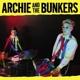 archie and the bunkers archie and the bunkers