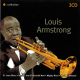 armstrong,louis orange-collection 2cd