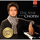 asai,dai dai asai plays chopin