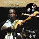 ashenafi,chalachew & ililta band fano
