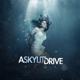 a skylit drive rise