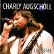 augsch?ll,charly crossfire