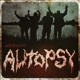 autopsy introducing autopsy